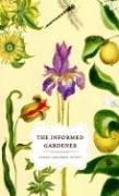 The Informed Gardener 9780295987903