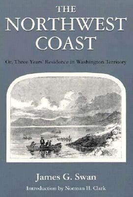 The Northwest Coast