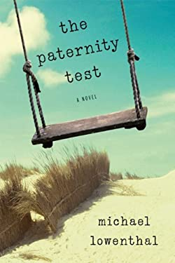 The Paternity Test 9780299290009