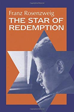 The Star of Redemption 9780299207205