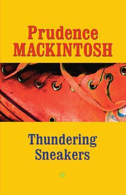 Thundering Sneakers 9780292752696