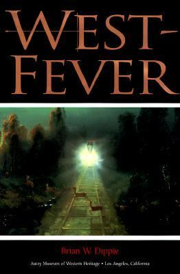 West-Fever 9780295977355