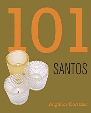101 Santos 9780307392725