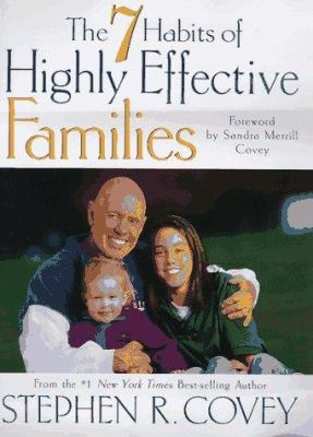 the 7 habits of highly effective families pdf download