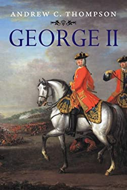 George II: King and Elector