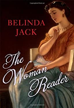 The Woman Reader 9780300120455