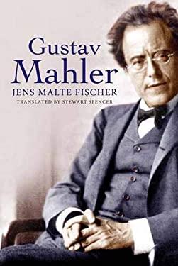 Gustav Mahler 9780300134445