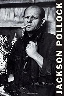 Jackson Pollock 9780300163254