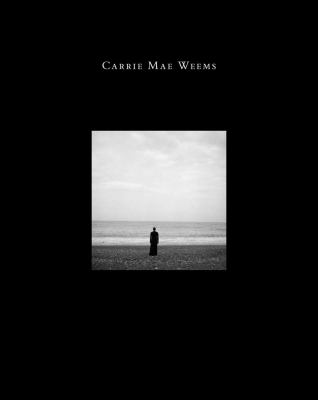 Carrie Mae Weems: Three Decades of Photography and Video 9780300176896