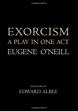 Exorcism: A Play in One Act 9780300181319