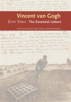 Ever Yours: The Essential Letters