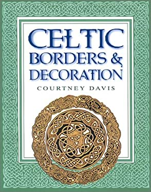 Celtic Borders & Decoration 9780304362271