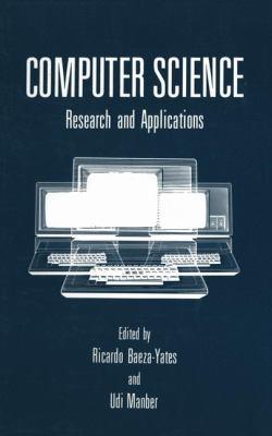 Computer Science 9780306442230