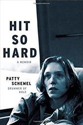 Hit So Hard: A Memoir 23951288