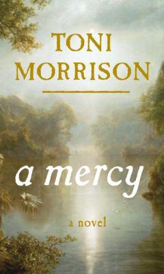A Mercy 9780307264237