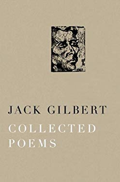 Collected Poems 9780307269683