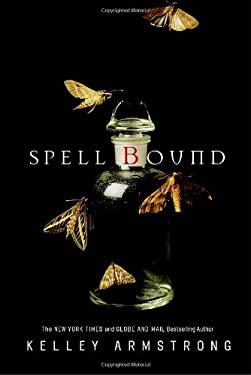 Spell Bound 9780307357601
