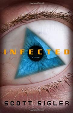 Infected 9780307406101