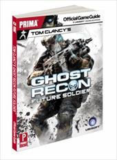 Tom Clancy's Ghost Recon Future Soldier 13367129