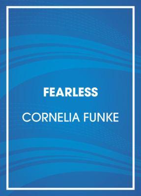 Fearless: Mirrorworld (Mirrorworld Series) 9780307583307