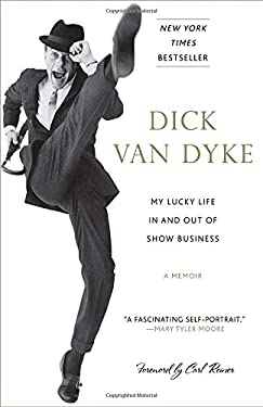 My Lucky Life in and Out of Show Business 9780307592248
