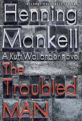 The Troubled Man 11415980
