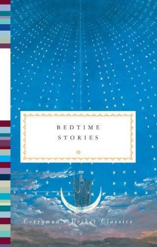Bedtime Stories 9780307594945
