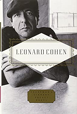 Leonard Cohen: Poems and Songs 9780307595836