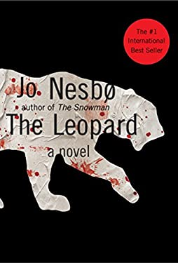 The Leopard 9780307595874
