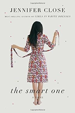 The Smart One 9780307596864