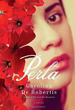 Perla 9780307599599