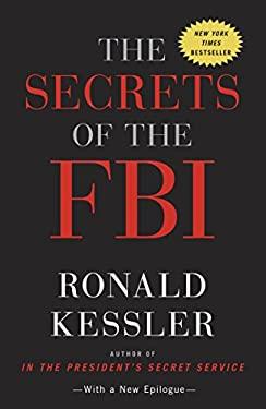 The Secrets of the FBI 9780307719706