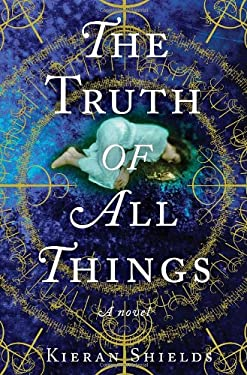 The Truth of All Things 9780307720276