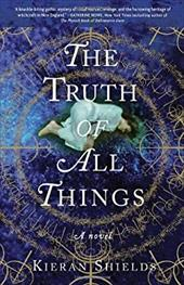 The Truth of All Things 19414054