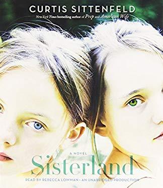 Sisterland: A Novel 9780307736604