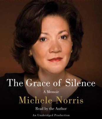 The Grace of Silence 9780307748911