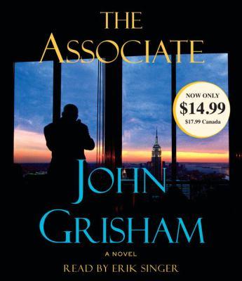 The Associate 9780307750907