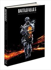 Battlefield 3, Collector's Edition 13928647