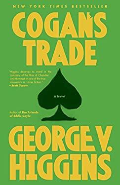 Cogan's Trade 9780307947222