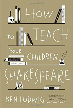 how to teach hamlet in a fun way