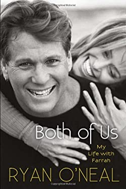 Both of Us: My Life with Farrah 9780307954824