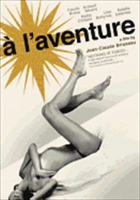 A L'Aventure