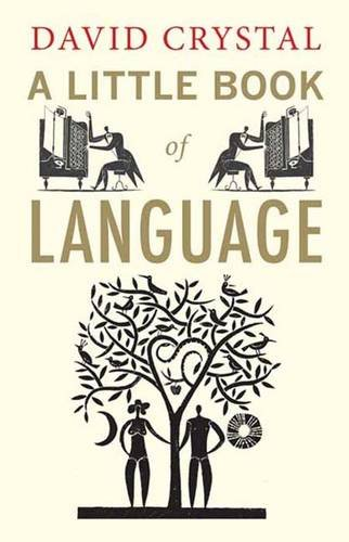 A Little Book of Language 9780300170825