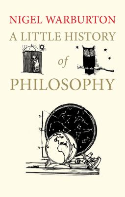 A Little History of Philosophy 9780300152081