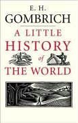 A Little History of the World 9780300108835
