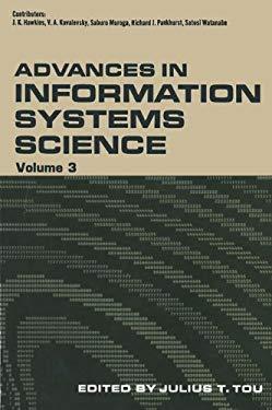 Adv Info Syst Sci 03 9780306394034