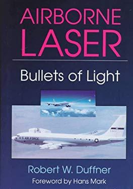 Airborne Laser 9780306456220