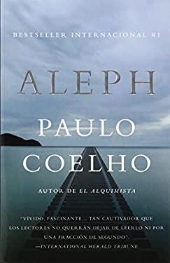 Aleph 9780307744593