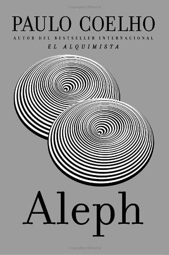 Aleph 9780307744586