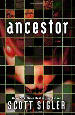 Ancestor 9780307406330